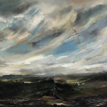 An Easterly Wind Across the Valley-main image-Helen Howells-b70a58d6