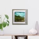 Cathryn Jeff Blue Sky Rising in situ2 Wychwood Art-fccc786b