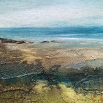 Cathryn Jeff Coastal Viewpoint detail1 Wychwood Art-543d201e