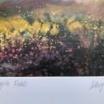 Cathryn Jeff Countryside Fields detail 4-16a5f7fb