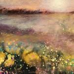 Cathryn Jeff Countryside Fields detail Wychwood Art-aa9a2c68