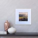Cathryn Jeff Countryside Fields in situ2 Wychwood Art-487dedd9