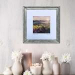 Cathryn Jeff Countryside Fields in situ3 Wychwood Art-26acf26f