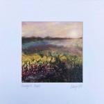 Cathryn Jeff Countryside Fields mount Wychwood Art-d59d6f53