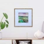 Cathryn Jeff Early Spring Light In situ3 Wychwood Art-4225afc1