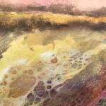 Cathryn Jeff Hills of Ochre & Pink detail 4-6b1ca1f0