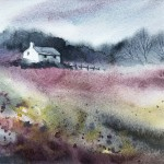 Cathryn Jeff Meadow House Wychwood Art-827c3fb0