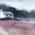 Cathryn Jeff Meadow House detail1 Wychwood Art-c390b492