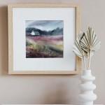Cathryn Jeff Meadow House in situ Wychwood Art-38354f58