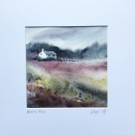 Cathryn Jeff Meadow House mount Wychwood Art-14dac006