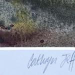 Cathryn Jeff Meadow House signature Wychwood Art-76ebf66c