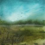 Cathryn Jeff Misty Morning Wychwood Art-36eea636
