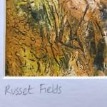 Cathryn Jeff Russet Fields detail 1 Wychwood Art-da124c9a