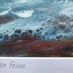 Cathryn Jeff Sea Foam detail 1-739956ad