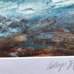 Cathryn Jeff Sea Foam detail 2-bc4371f2