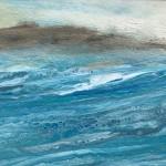 Cathryn Jeff Sea Foam detail 3-864cfef5