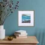 Cathryn Jeff Sea Foam in situ2 Wychwood Art-a9a10b45