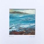 Cathryn Jeff Sea Foam mount Wychwood Art-baaca2e1