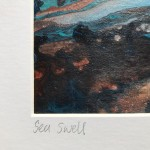 Cathryn Jeff Sea Swell detail 1-552099d0
