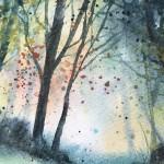 Cathryn Jeff Signs of Autumn detail1 Wychwood Art-8857f774