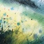 Cathryn Jeff Signs of Autumn detail2 Wychwood Art-4bf1f501