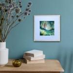 Cathryn Jeff Signs of Autumn in situ2 Wychwood Art-9b5c2921
