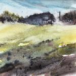 Cathryn Jeff Village View Wychwood Art-3f9980c7