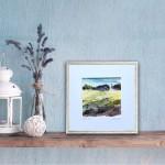 Cathryn Jeff Village View in situ2 Wychwood Art-249de05e