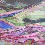 Charmaine Chaudry Lake District Wychwood Art Closeup Landscapes-9c17caca