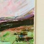 Charmaine Chaudry Lake District Wychwood Art Depth-7da5ddcf