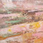Charmaine Chaudry Tuscany Hills Wychwood Art Closeup Texture 1-8de483a9