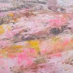 Charmaine Chaudry Tuscany Hills Wychwood Art Closeup Texture-ffdcc246
