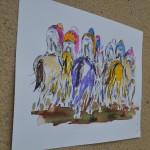 Chasing the leader.Garth Bayley.wychwood art.10-bbfc372f