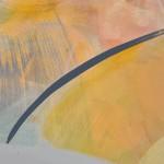 Claire Chandler Sunshine on a rainy day detail Wychwood Art-b4c6d9b7