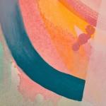 Claire chandler Quiet Days detail-cc8afe7e