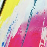 Daydreamer – yellow and pink-01ba8c54