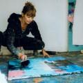 Deborah Lanyon