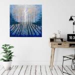 Deep Blue Wood Insitu 2-40ed86e0