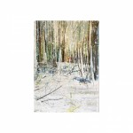 Dog-in-the-Woods-on-white-Gill-Storr-8f0be7ff