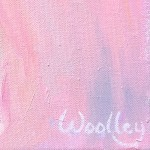 Eleanor-Woolley-_-Street-Shadows-2-_-Landscape-_-Figurative-_-Expressionistic-_-Signature-8382bc00