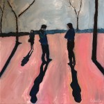 Eleanor-Woolley-_-Street-Shadows-2-_-Lanscape-_-Figurative-_-Expressionistic-010cc50f
