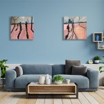 Eleanor-Woolley-_-Street-Shadows-3-_-Landscape-_-Figurative-_-Expressionistic-_-Insitu-2-d7f0f1b9
