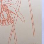 Ellen Williams Daffodil1 Wychwood Art-dee7bf9f