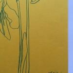 Ellen Williams Daffodil2 Wychwood Art-c745a66a