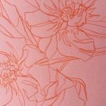 Ellen Williams Hellebore 2 Wychwood Art-81ae5243