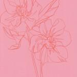 Ellen Williams Hellebore 2 Wychwood Art-bf09cd4d