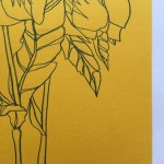 Ellen Williams Hellebore 3 Wychwood Art-d64d5c45