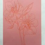 Ellen Williams Hellebore2 Wychwod Art-3fe590e6