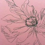 Ellen Williams Icelandic Poppy 1 Wychwood Art-67659bcb