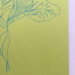 Ellen Williams Iris 2 Wychwood Art -5fcab14d